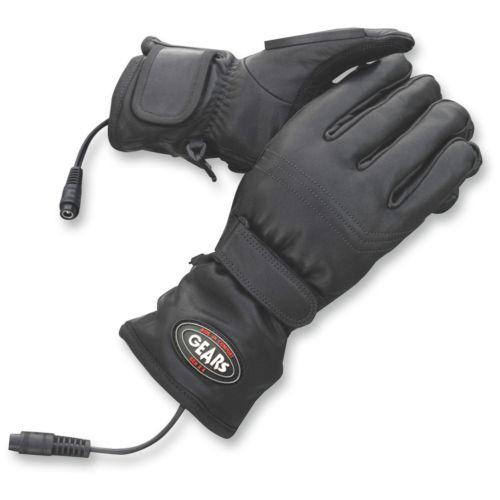 Gears GEN X-4 Warm Tek Heated Gloves