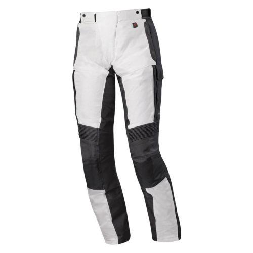 Held Torno II Gore-Tex Pants