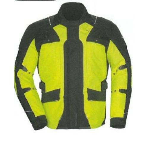 Tourmaster Transition 4 Ladies Jacket