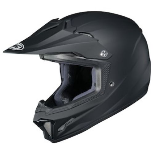 HJC Youth CL-XY 2 Solid Helmet