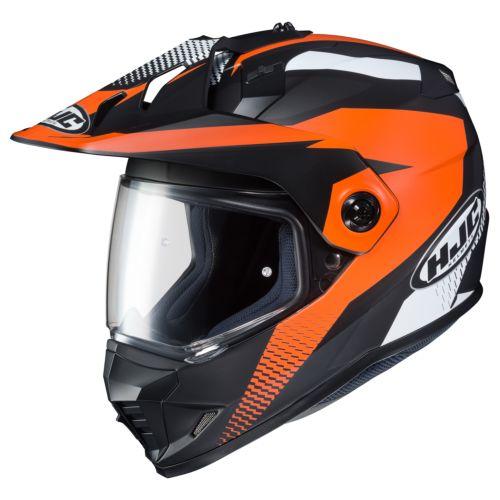 HJC DS-X1 A-Wing Helmet
