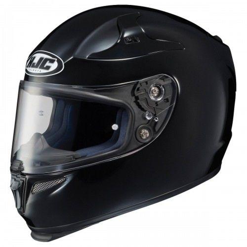HJC RPHA 10 Pro Helmet