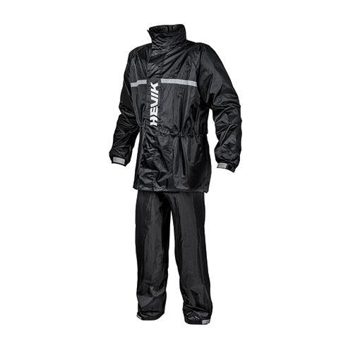 Hevik Dry Light Rain Suit