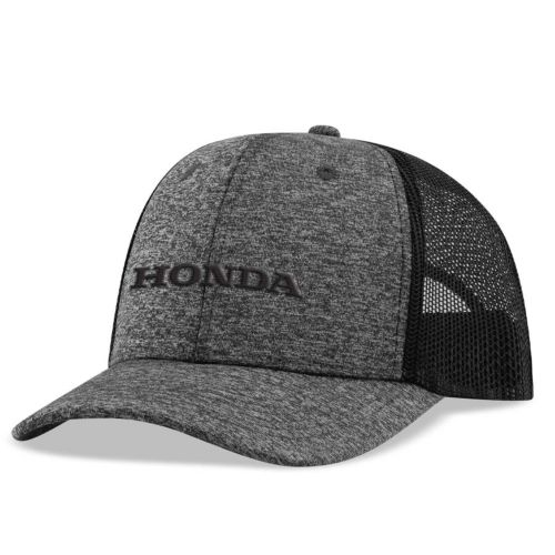HONDA GEAR PE SNAP BACK CAP