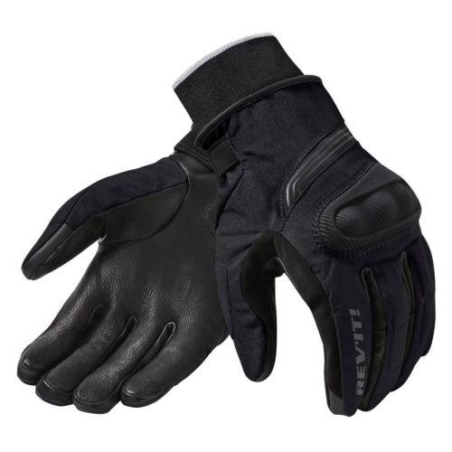 REV'IT! Hydra 2 H2O Gloves