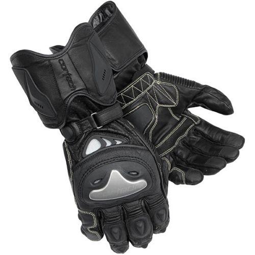 Cortech Hydro GT Gloves