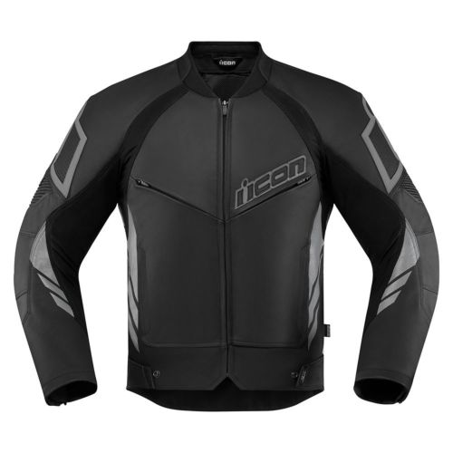 Icon Hypersport2 Jacket