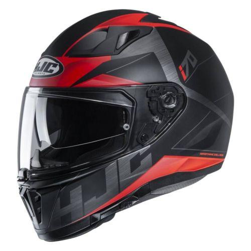 HJC i70 Eluma Full Face Helmet