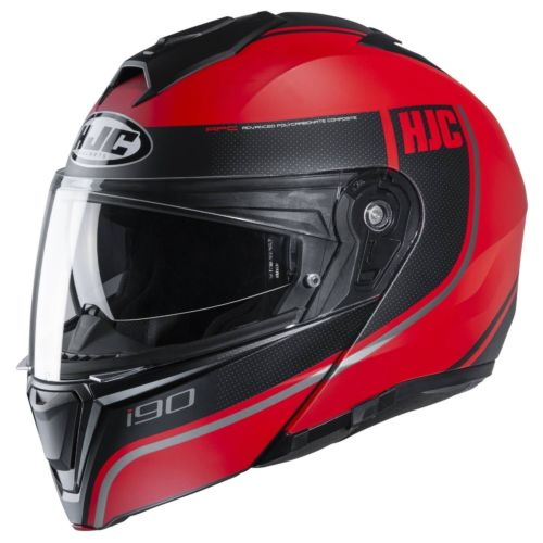 HJC i90 Davan Modular Helmet