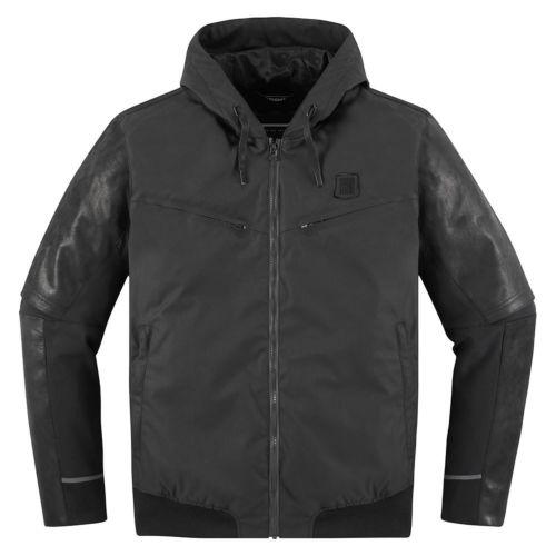 ICON Varial Jacket - Icon One Thousand