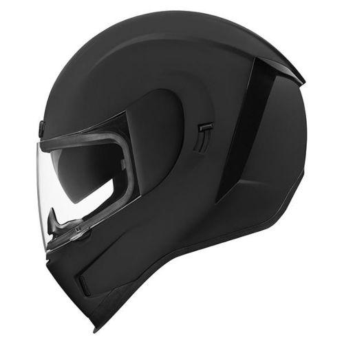 Icon Airform Rubatone Helmet
