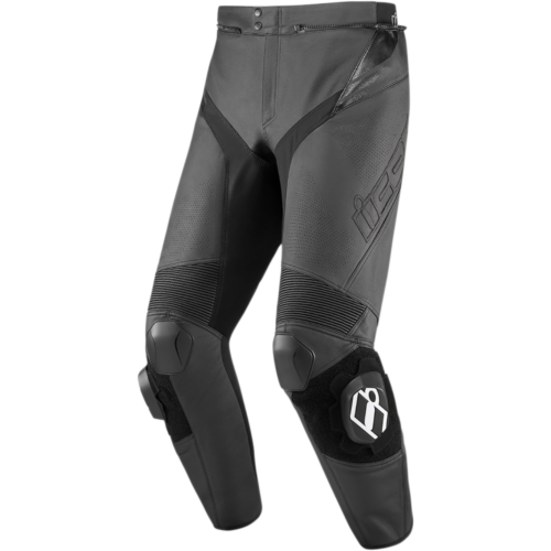 Icon Men's Hypersport2 Prime Pants