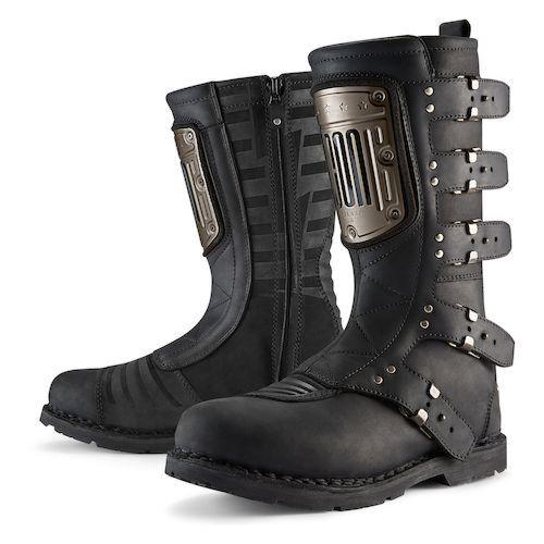 Icon 1000 Elsinore HP Women's Boot