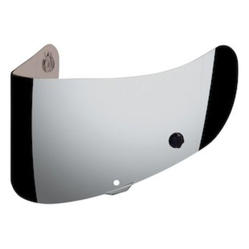 Icon Tracshield Face Shield
