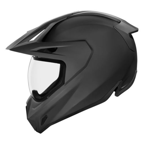 Icon Variant Pro Rubatone Full Face Helmet