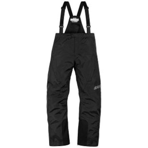 Icon PDX 2 Women's Bib