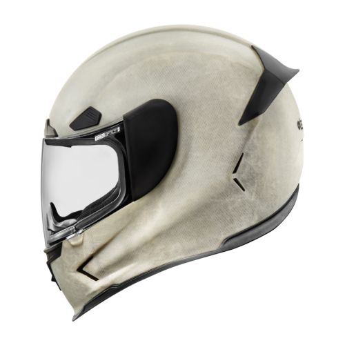 Icon Airframe Pro Construct Full Face Helmet