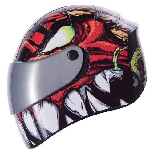 Icon Mini Helmets Series 4