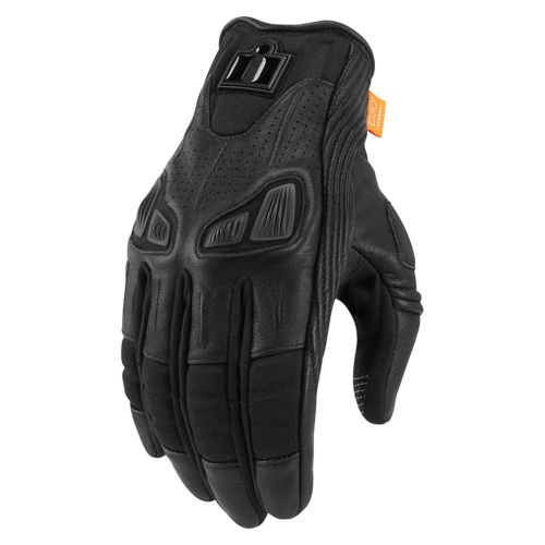 ICON Women's Automag Gloves