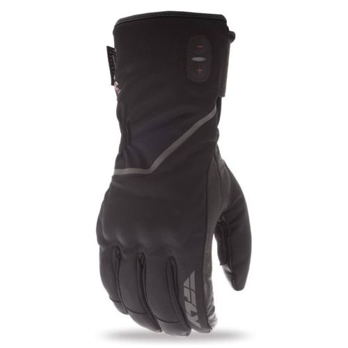 Fly Racing Ignitor Pro Gloves