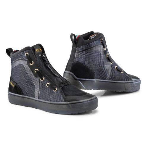 TCX Ikasu Lady WP Black Reflex Boots