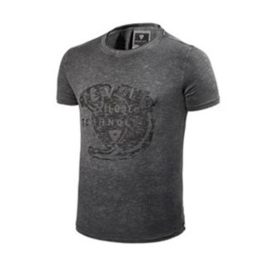 Rev'it! Lee T-Shirt