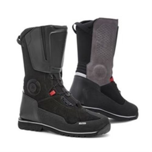 REV'IT! Discovery H2O Boots