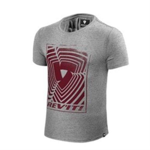Rev'it! Whitfield T-Shirt