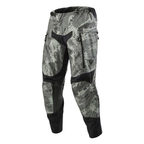 Rev'it! Peninsula Trousers