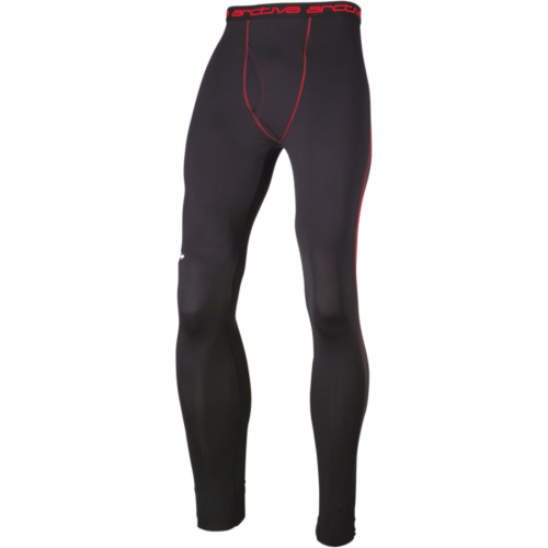 Arctiva Insulator Pants - 2021