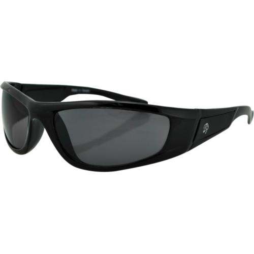 ZANheadgear Iowa Sunglasses