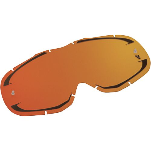 Thor Ally Goggle Lens Accessories