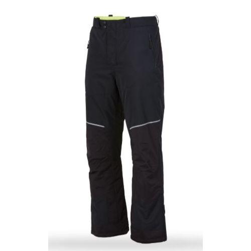 Olympia Jackson Insulated Pants