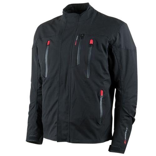 Joe Rocket Alter Ego 14.0 Textile Jacket - Tall