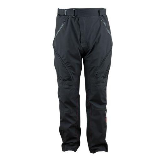 Joe Rocket Alter Ego 14.0 Textile Pants - Short