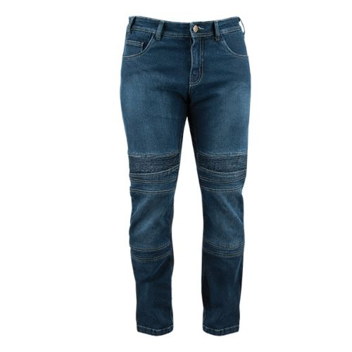 "Joe Rocket Atomic Jeans - 34"" Inseam"