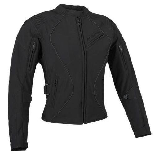 Joe Rocket Women's Aurora Textile Jacket - Tall