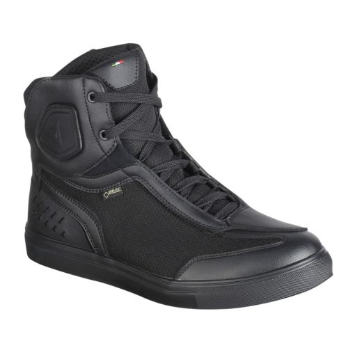 Dainese Street Darker Gore-Tex Shoes