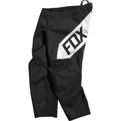 Fox Kids 180 Revn Pants