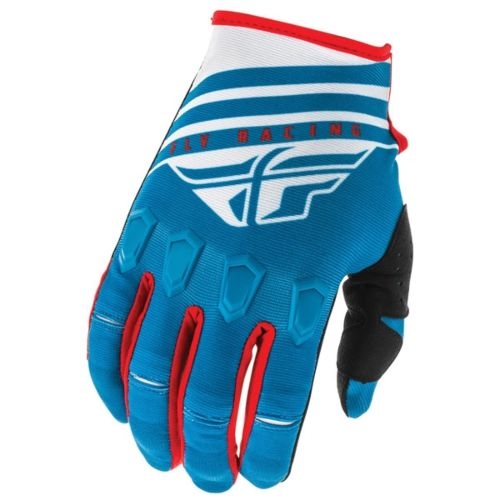 Fly Racing Kinetic K220 Glove