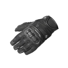 Scorpion EXO Klaw II Sports Gloves