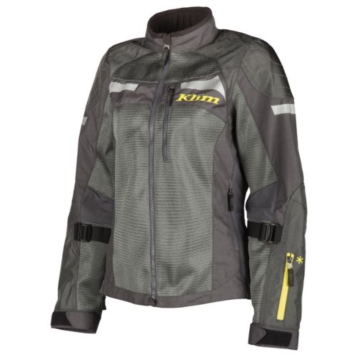 Klim Avalon Ladies Jacket