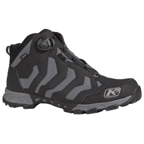 Klim Transition GTX BOA Boot