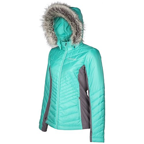 Klim Ladies Waverly Jacket