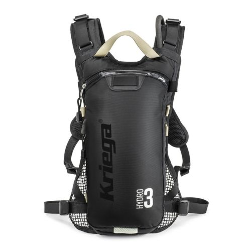 Kriega Hydro3 Backpack