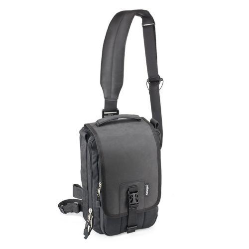 Kriega Sling EDC Messanger Bag