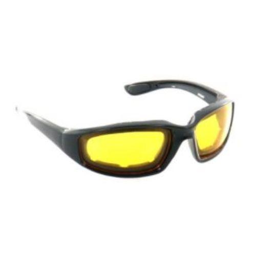 KTC Sunglasses 53