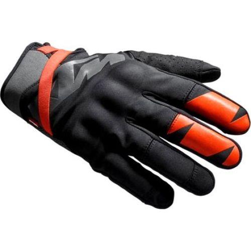 KTM Adventure R Gloves