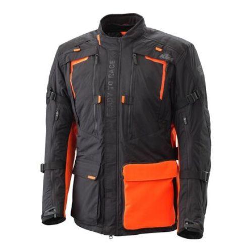 KTM Terra Adventure Jacket