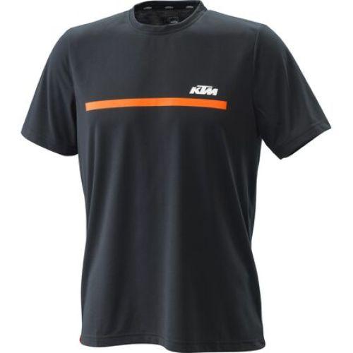 KTM Unbound 2020 T-Shirt
